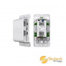 Paradox Dual-Side View Outdoor Detectors with Anti-Masking and Pet Immunity(NV780MX)