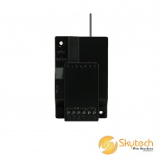 Paradox Wireless Receiver Module (Compatible with SP Series Panels only)(RX1)