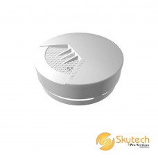Paradox Wireless Ceiling Mount Smoke Detector (Everday) (SD360)
