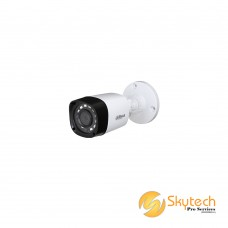 DAHUA 1.3MP 720P BULLET IR CAMERA (HFW1100R-S3)