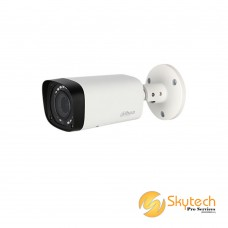 DAHUA 1MP IR Outdoor Bullet HD-CVI Camera (HFW1100R-VF)