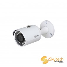 DAHUA 2.1MP IR Bullet Starlight WDR Camera (HFW2231S)