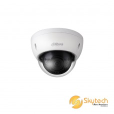 DAHUA 1.3MP IR Vandal-Proof Mini-Dome Network Camera (IPC-HDBW1120E)