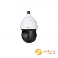 DAHUA 2MP 25x Starlight IR PTZ Dome HD-CVI Camera (SD49225I-HC)