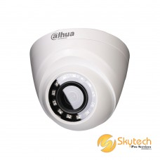 DAHUA 1.3MP DOME IR IP CAMERA (IPC-HDBW1120S-S3)