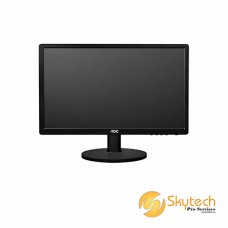 "AOC 24"" LED FULL HD MONITOR (M2470SWH)"