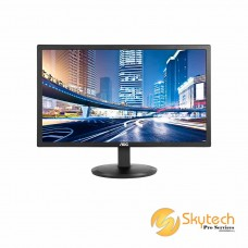 "AOC 20"" LED MONITOR IPS PANEL (I2080SW)"