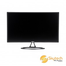 "Dahua 27"" Full HD LCD Monitor w/ built-in Speakers (DHL27-F600)"