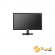 "AOC 21"" LED FULL HD MONITOR  (E2180SWDN)"