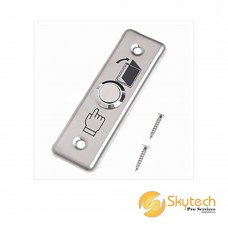Door Exit Button(DPB004)