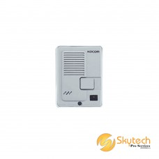Kocom Doorphone Unit for KDP-601 or KDP-602 (DS-2D)