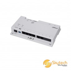 DAHUA 6-port Network Power supply for IP Video Intercom system (VTNS1060A)