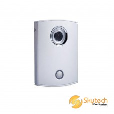DAHUA IP Villa Outdoor Station - Flush mounted (VTO6100C)