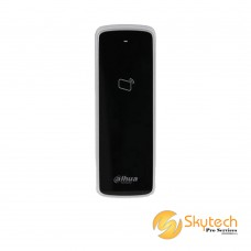 DAHUA Slim Waterproof RFID Reader (ASR1200D)