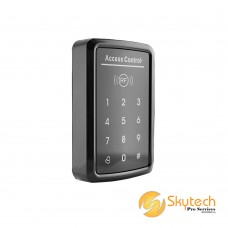 RFID CARD STANDALONE DOOR ACCESS SYSTEM (E1S)