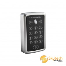 RFID Card STANDALONE DOOR ACCESS SYSTEM (E2S)