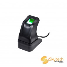 ZKTECO USB FINGERPRINT READER for Enrollment User (ZK4500)