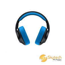 Logitech G233 PRODIGY™ WIRED GAMING HEADSET