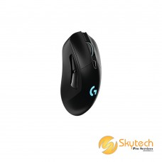 Logitech G403 Prodigy Wired/Wireless Gaming Mouse - AP