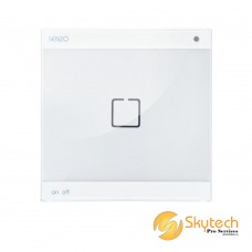 SENZO SMART HOME TOUCH WITH 1 ON/OFF (TG031B)
