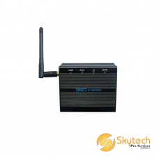 SENZO SMART HOME 10T GATEWAY(SZ206)
