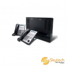 NEC Keyphone SL1000 (Package 1240)(SL1000 PKG D)