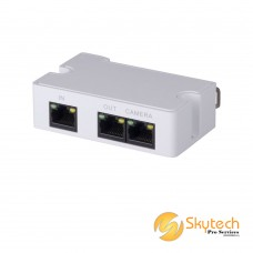DAHUA PoE Extender (only compatible with Dahua Hi-PoE output Ports) (PFT1300)