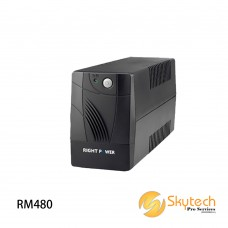 KOSS 1000VA UNINTERRUPTIBLE POWER SUPPLY (UPS)