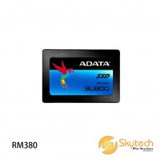 ADATA 128GB SSD HARD DISK