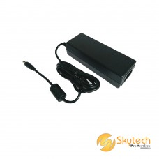 DAHUA Power supply for Dahua PoE Switch or Distributor (ADS-65LSI-19-1)
