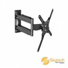 North Bayou LCD TV Cantilever Mount (Double Arm)(DF400)