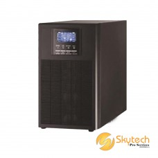 Right Power 2000VA/3000VA Uninterruptible Power Supply (UPS) - Tower (NEOP2K)