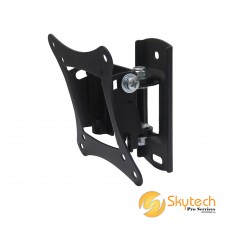 OEM LCD MONITOR WALL MOUNT (AV608-T)
