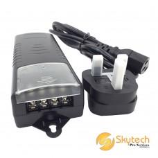 CCTV 12V 5A CENTERISE POWER ADAPTOR (PSA12045A)