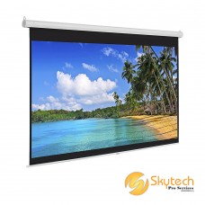 Projection Screens (AB120x120W)